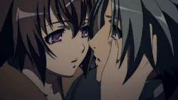 千姫と宗朗