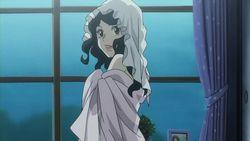 【海月姫 第8話】月海