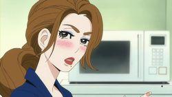 【海月姫 第11話 最終回】稲荷翔子