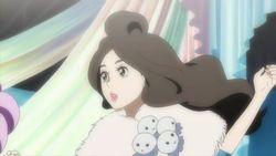 【海月姫 第11話 最終回】月海