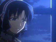 【フリージング Episode 05】ラナ・リンチェン