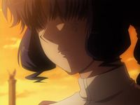 【フリージング Episode 06】ラナ・リンチェン