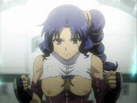 【フリージング Episode 07】ラナ・リンチェン