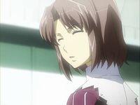 【フリージング Episode 07】シフォン・フェアチャイルド