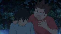 【君に届け 2ND SEASON episode.7】風早とピン