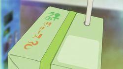【君に届け 2ND SEASON episode.7】梅ジュース