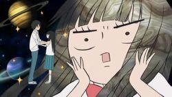 【君に届け 2ND SEASON episode.9】爽子