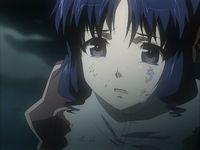 【フリージング Episode 12】ラナ・リンチェン