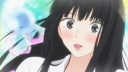 【君に届け 2ND SEASON episode.10】爽子