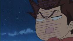 【君に届け 2ND SEASON episode.11】ピン